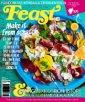 SBS Feast
