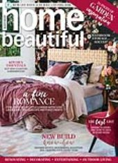 Home Beautiful Magazine home beautiful